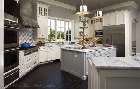 home luxe kitchen bath