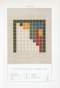 Innovative Victorian Era Color Theory Manual Reissued