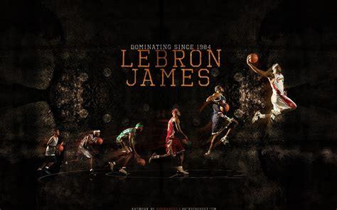 Lebron James Wallpaper Hd Cavs Cleveland Cavaliers Wallpapers Hd Pixelstalk Net