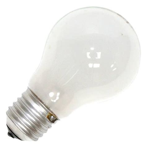 philips 075365 40a19 if 220 230v a19 light bulb