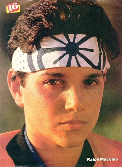 straight  dvd original karate kid  blu ray saloncom