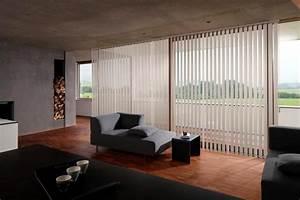 Vorhang Kinderzimmer Verdunklung : gardinen deko plissee gardinen ikea gardinen ~ Michelbontemps.com Haus und Dekorationen
