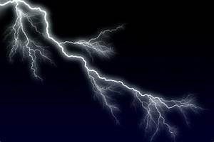 Blitz Entfernung Berechnen : gewitter entfernung berechnen so geht 39 s ~ Themetempest.com Abrechnung