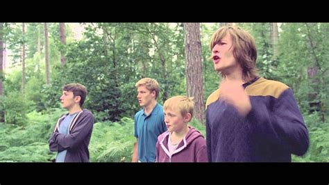 Charlie Says (Trailer) - (c)NFTS 2013 - YouTube