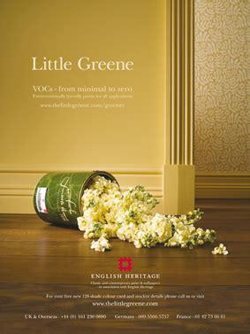 eco paints archives  greene paint wallpaper blog