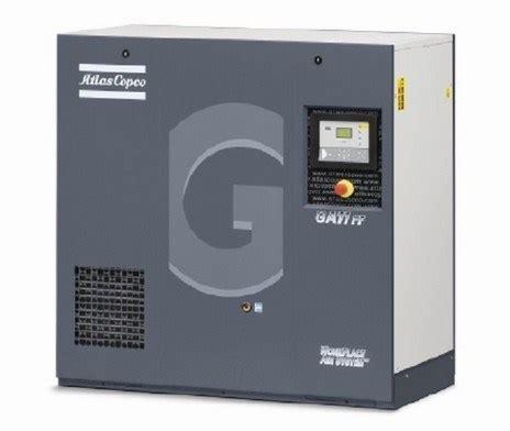china atlas copco injected air compressor ga30 ff ga37ff ga37 ff china compressor