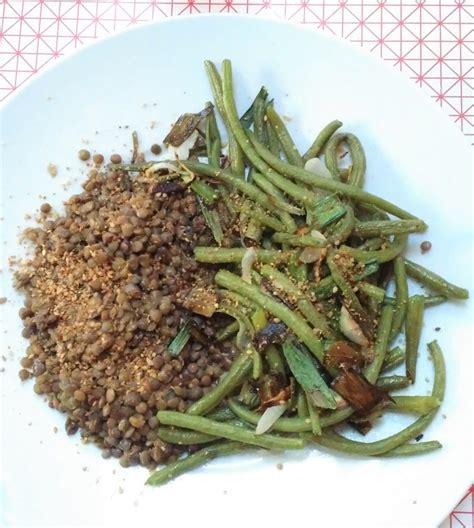 comment cuisiner les palombes comment cuisiner les haricots verts 28 images comment