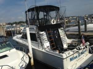 Fishing Boats For Sale In Ludington Mi by Used Boats For Sale From Abrahamson Marine In Ludington Mi