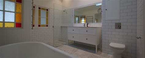 bathroom renovations d r king plumbing