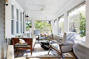 The, Benefits, Of, Natural, Light, In, Your, Home, U0026, 39, S, Interior