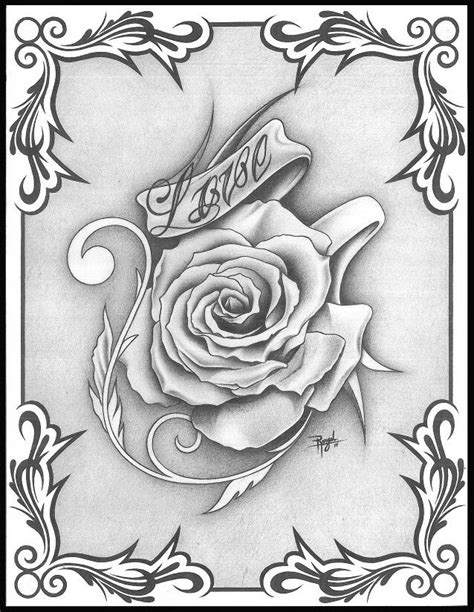Pin by Christina MArie Sanders on Whiskey | Tatouage croquis, Dessin, Coloriage