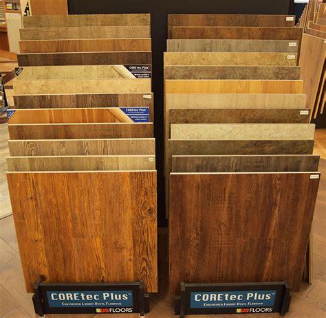 Coretec Plus Vinyl Flooring Dealers by What Is Coretec Flooring Captivating Coretec Plus