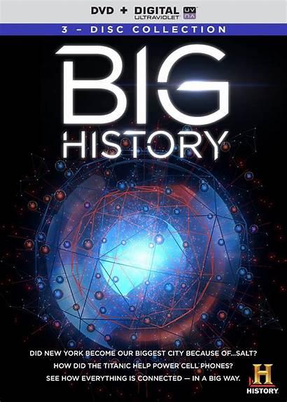 History Dvd Channel March Series Tv Blu