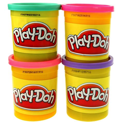 play doh pate a modeler on fait koi on cuisine avec play doh semaine de la p 226 te 224 modeler 1