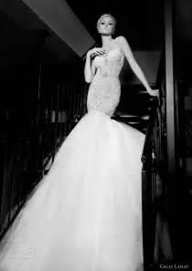 galia lahav wedding dresses galia lahav 2013 2014 bridal collection wedding inspirasi