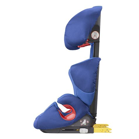meilleur siege auto groupe 1 2 3 isofix siège auto rodi xp fix de bebe confort au meilleur prix