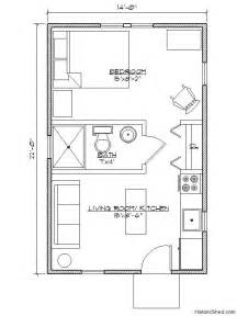 small one house plans small one bedroom house plans 8 room ideas room ideas