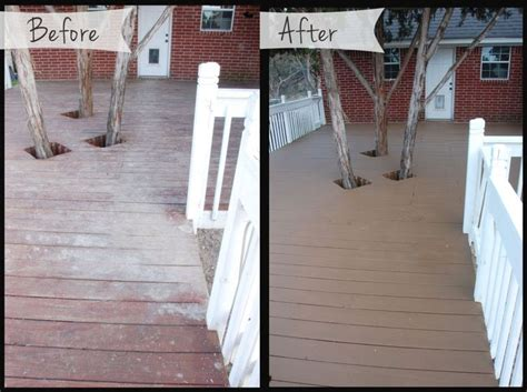 deck resurfacer vs stain 17 best images about olympic rescue it on