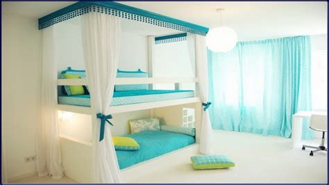 tween bedroom ideas for small rooms girl room designs for small rooms teenage girl bedroom