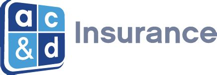 Car Insurance Coquitlam by Ac D Insurance Home Business And Auto Insurance In