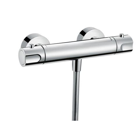 hansgrohe hansgrohe mitigeur thermostatique fox chrome 322200