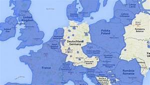 Deutsch Dänisch Google : googles kartendienst internet ~ A.2002-acura-tl-radio.info Haus und Dekorationen