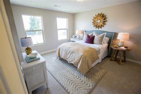 what color to paint walls with beige carpet carpet