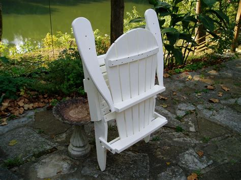polywood adirondack chairs folding polywood adirondack chairs folding polywood chairs
