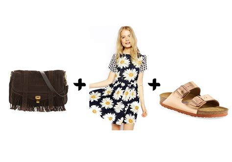 Back to school outfit ideas - nataliastyle