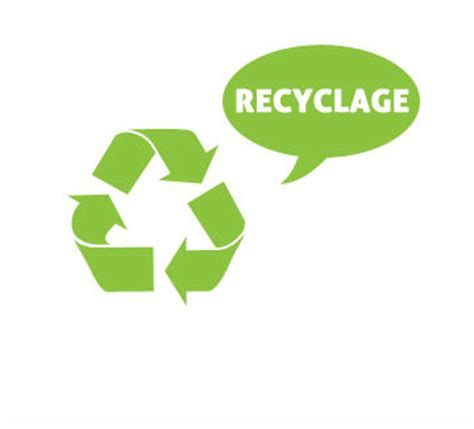 recyclage papier bureau gratuit recyclage mobilier bureaux et ile de green dem