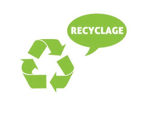 recyclage papier de bureau recyclage papier de bureau 28 images recyclage des