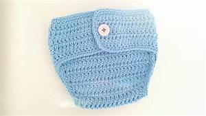 Wärmelampe Für Baby : sehr einfach baby shorts h keln f r anf nger youtube ~ Yasmunasinghe.com Haus und Dekorationen