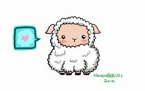 Related Keywords & Suggestions for kawaii sheep