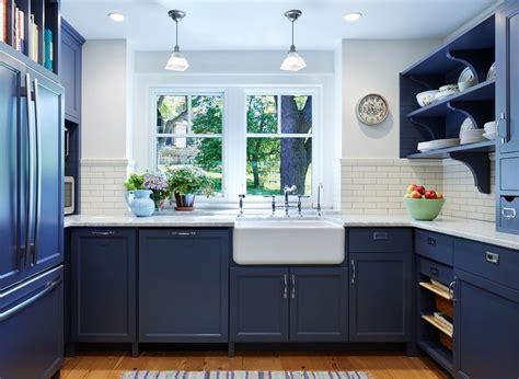 ikea kitchen island butcher block minneapolis shelf brackets kitchen traditional with