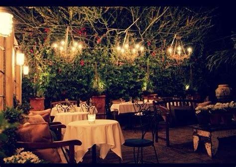forum cuisine az cafe monarch scottsdale restaurant reviews phone