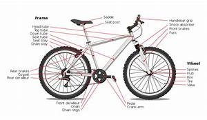 File Bicycle Diagram-en  Edit  Svg