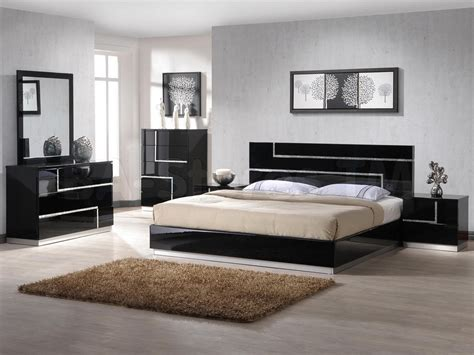 awesome bedroom furniture design ideas wow decor
