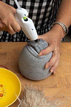 Easy Gnomes DIY | Xmas crafts, Christmas gnome, Christmas diy