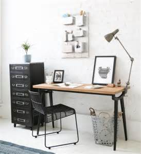 top 10 contemporary home desks for small spaces