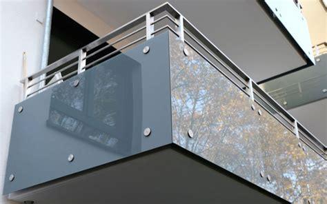 balkon kindersicherung aus plexiglas montieren leicht