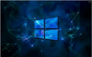 How to stop others from changing your Windows 10 desktop ...