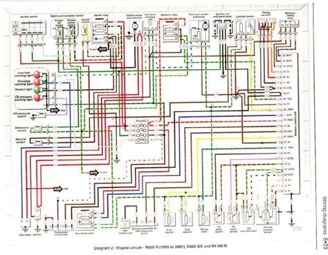 Bmw Electrical Wiring Diagram