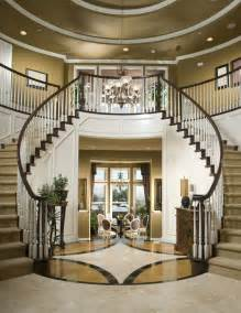 open house plans with large kitchens 45 custom luxury foyer interior designs