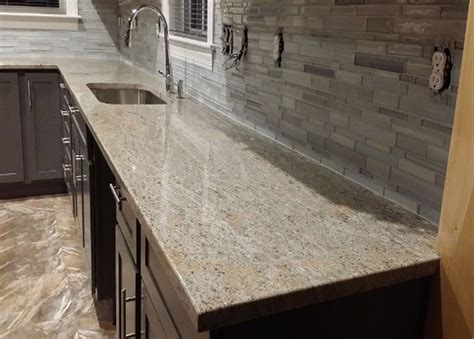 Preis Granit Arbeitsplatte by Ivory Granit Arbeitsplatten Granit
