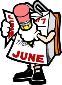 school calendar school year gray elementary