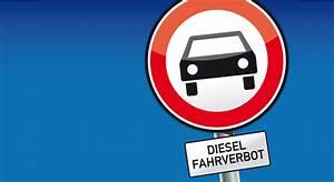 Kfz Steuer Berechnen Diesel : reifen t v maut und kfz steuer das ndert sich 2018 f r autofahrer mercedes seite ~ Themetempest.com Abrechnung
