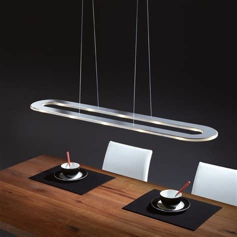 Esszimmerlampen Led Ausgezeichnet Esszimmer Lampe Led