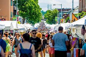 Top Events, Festivals and Exhibitions Coming to ...