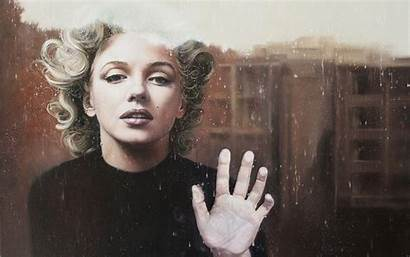 Monroe Marilyn Wallpapers Computer