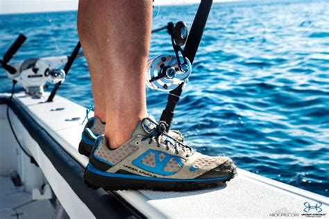 Best Boat Shoes For Fishing by Top Rated Fishing Shoes Of 2018 Advice Reviews